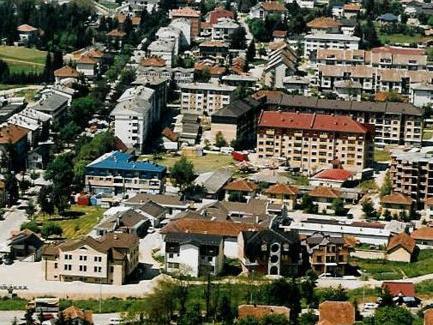 Unapređenje investicione klime u Opštini Sokolac