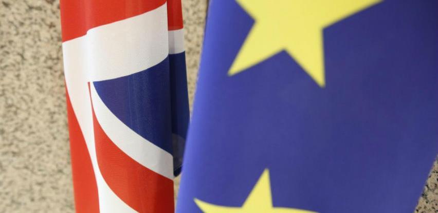 Džavid: Velika Britanija izlazi iz EU 31. oktobra sa ili bez sporazuma