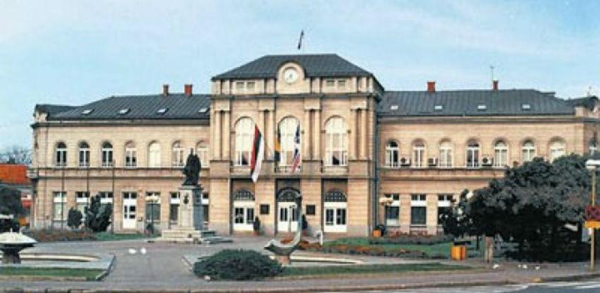Vlada Republike Srpske uložila u Bijeljinu oko 400 miliona KM