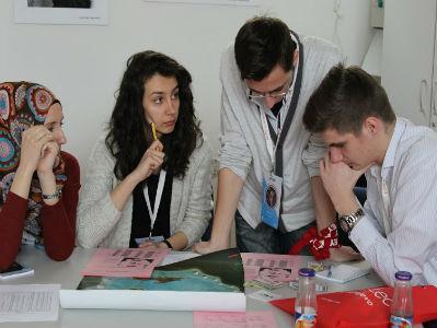 Četvrta po redu Soft Skills Academy Sarajevo uspješno završena