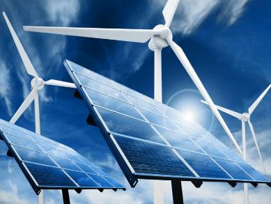 Odluke Regulatorna komisija za energiju u Federaciji Bosne i Hercegovine