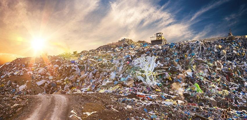 Uredba o proizvodima koji poslije upotrebe postaju posebne kategorije otpada