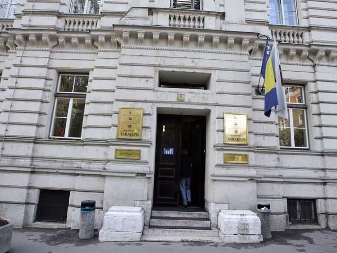 Vlada KS prihvatila i uputila prema Skupštini program sanacije Zoi '84