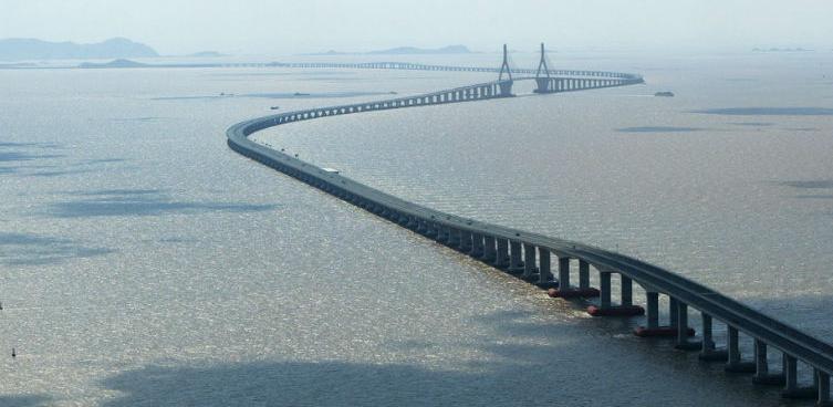CRBC će za gradnju Pelješkog mosta dovesti tek manji broj radnika iz Kine