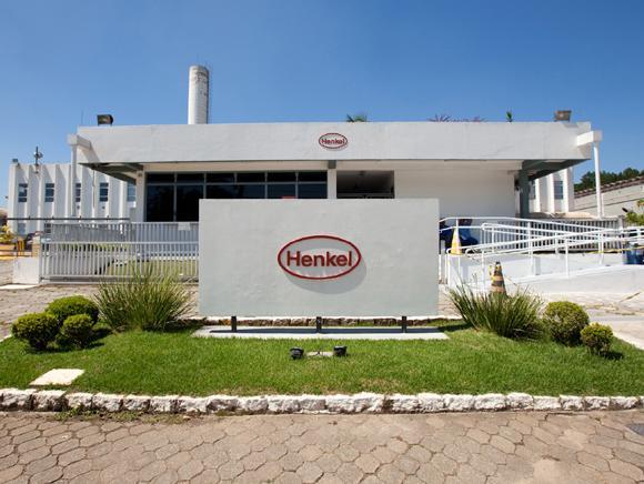 Henkel jedna od najetičnijih kompanija u svijetu