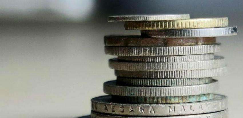 Sve razine vlasti FBiH ostvarile pozitivan ukupni financijski rezultat