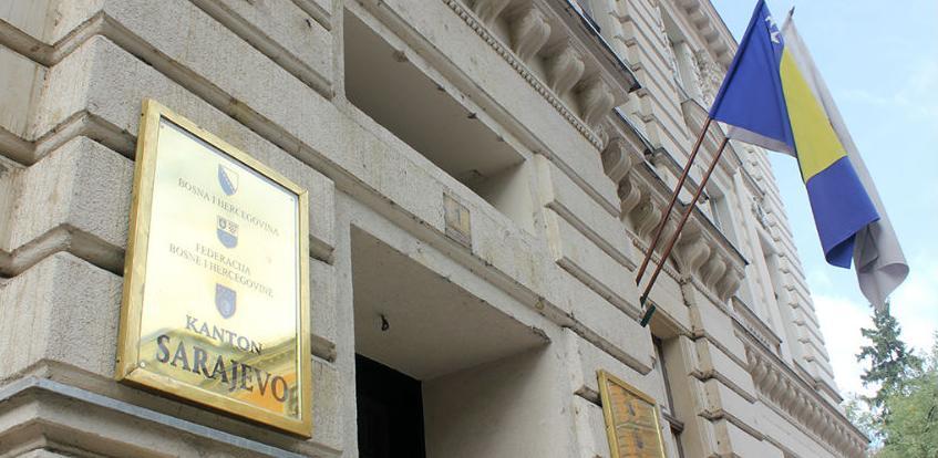 Kanton Sarajevo uspostavlja holding javnih komunalnih preduzeća