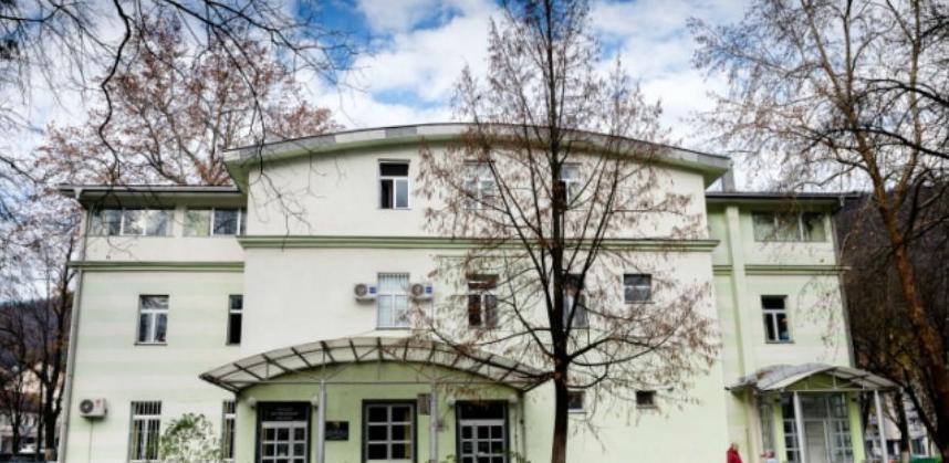 Općina Jablanica ima najbolji sistem integrisanog razvoja u BiH u 2018. godini