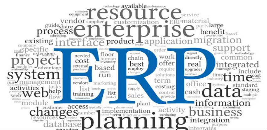 M&I Systems: Implementacija ERP-a i drugih sistema