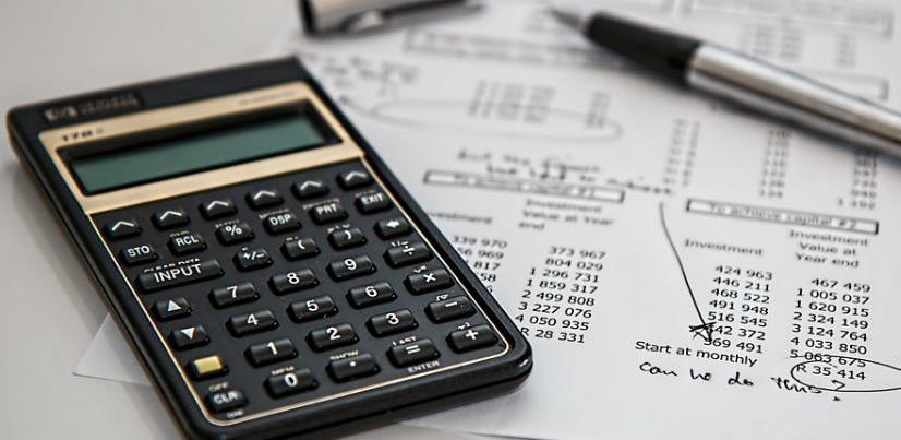 U Trnovu održane javne rasprave o Nacrtu budžeta Općine za 2020. godinu