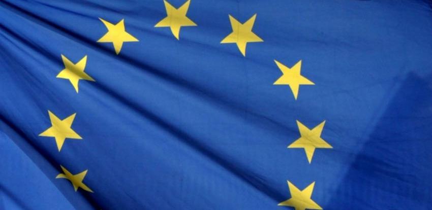 EU pozdravila određeni napredak i pozvala vlasti u BiH na nastavak reformi