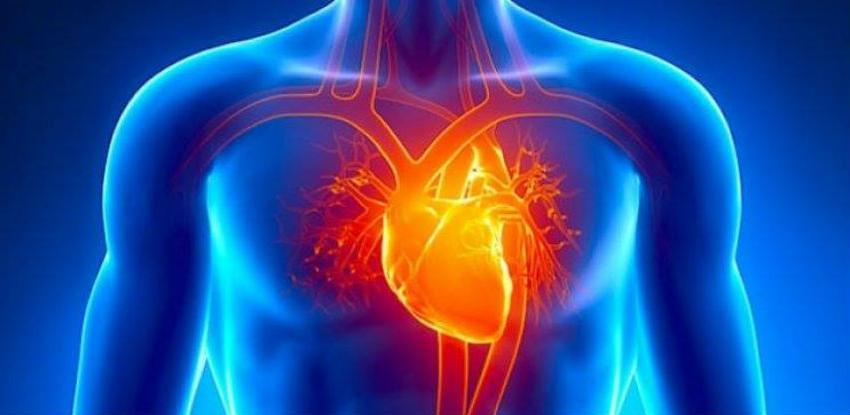 Poliklinika Srce Sarajeva - Porodična i interna medicina na dohvat ruke svima