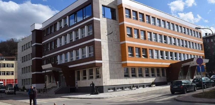 Općina Ilijaš: Program za sanaciju ekonomskih posljedica još aktivan