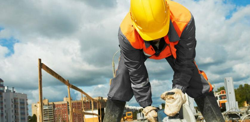 Izvještaj Evropske komisije: BiH za godinu izgubila skoro 2% radne snage