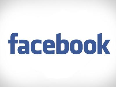Od prodaje dionica Facebooka zaradio 3,3 milijarde dolara