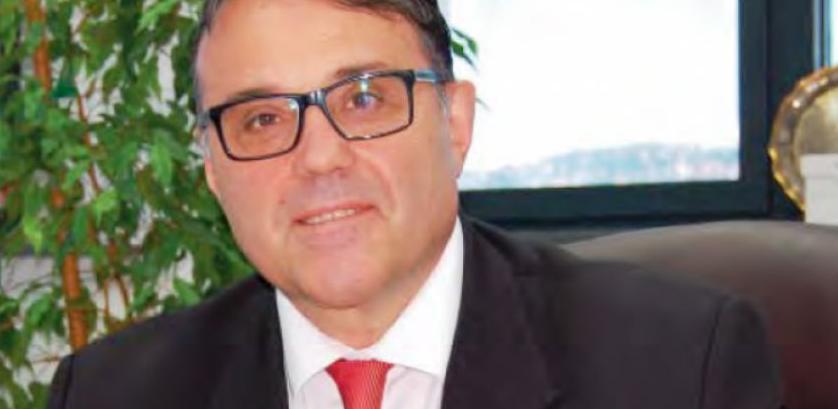 Kajmaković: Sarajevski aerodrom 50. godišnjicu slavi uz nove poslovne pothvate