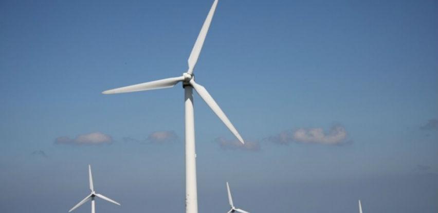 U Vojvodini će se graditi najveća vjetroelektrana u Europi