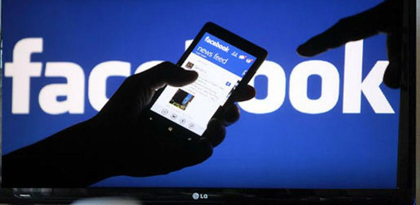 Facebook će ubuduće koristiti samo starije osobe