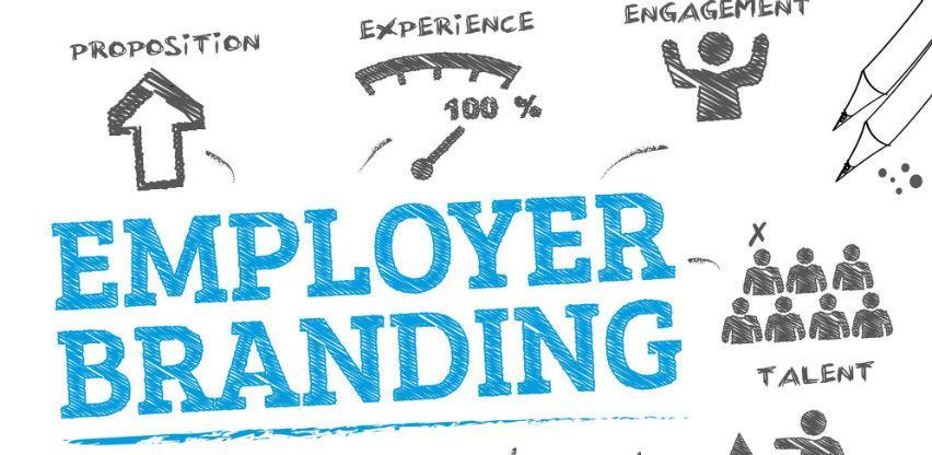 Istraživanje o employer brandingu Hrvatske: Kako kompanije brinu o zaposlenim?