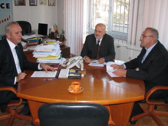 Tender za toplifikaciju grada Živinica nakon revizije glavnog projekta