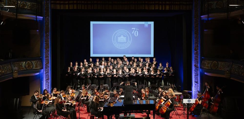 Otvoreno pismo Muzičke akademije ministru kulture: Ovo je ubijanje umjetnosti