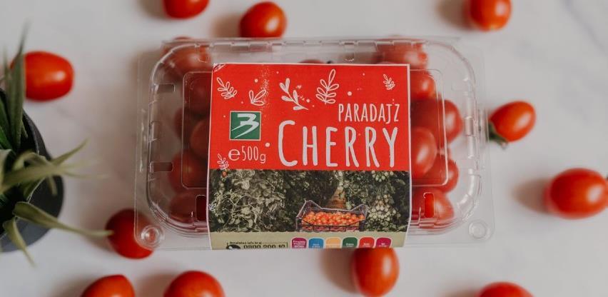 Bingo nastavlja razvijati proizvodnju voća i povrća
