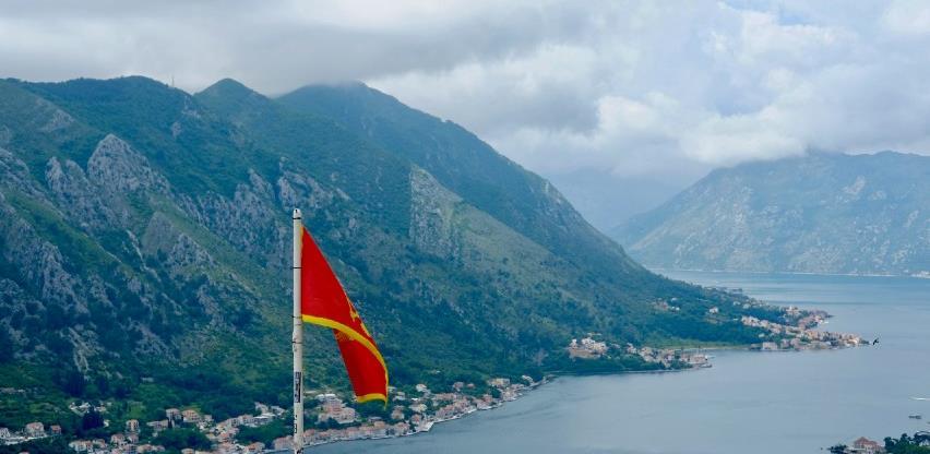 Crna Gora izbjegla bankrot
