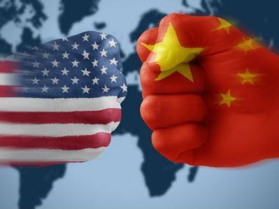 U budućnosti dominacija SAD, Kine i Indije