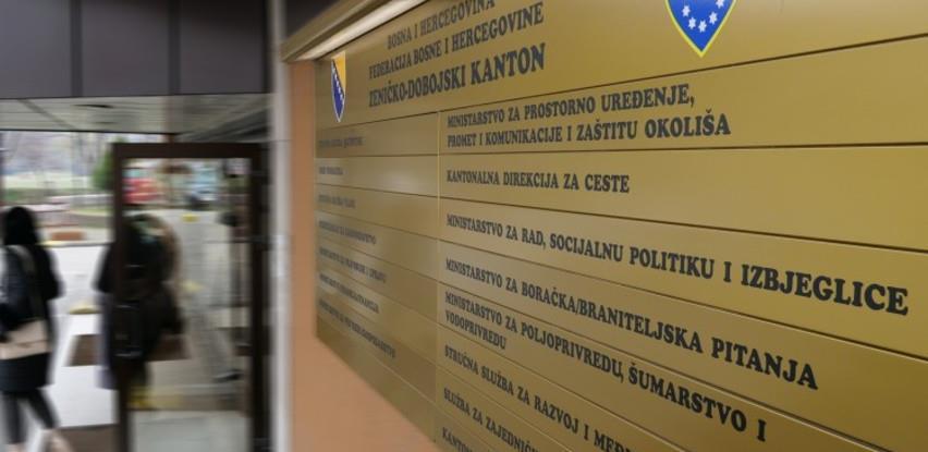Vlada ZDK isplatila 444.195 KM poticaja za uzgoj brojlera