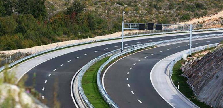 Grant vrijedan 19 miliona eura za Koridor Vc