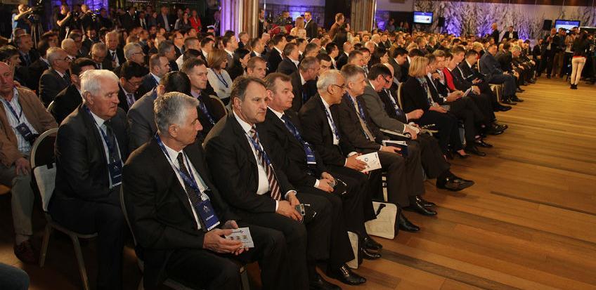 Fokus ovogodišnjeg Jahorina ekonomskog foruma bit će regionalna saradnja