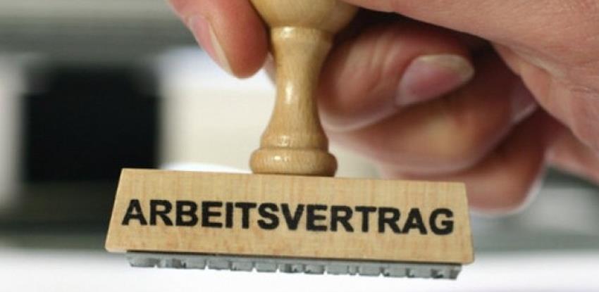 Odluka krajem godine: Hoće li Njemačka ograničiti broj radnih viza za Balkana