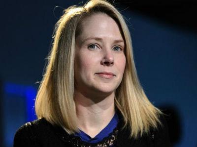 Trudnoća direktorice Yahoo-a izazvala debatu o porodiljskom bolovanju