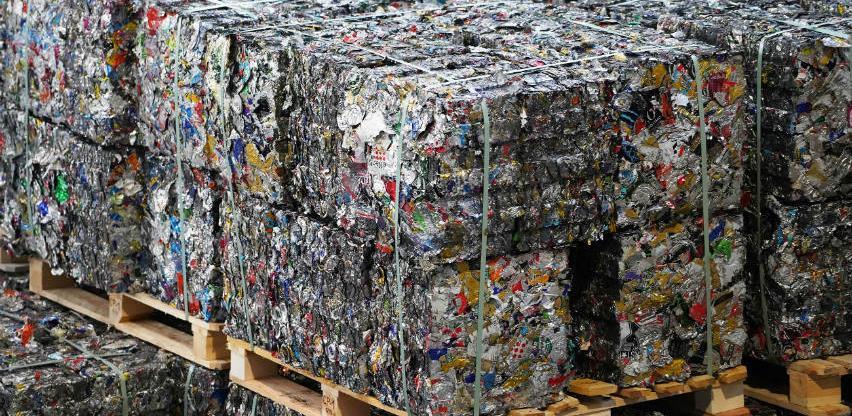Recite ne plastičnim bocama, o tome ovisi naša budućnost