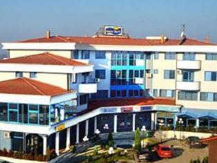 Motel Split Usora: Povoljne cijene i vrhunski kvalitet usluga