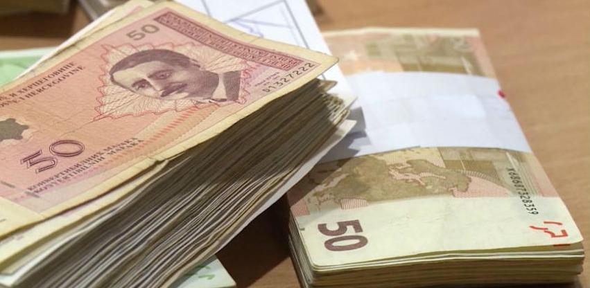 Kanton Sarajevo traži banku za plasman povoljne kreditne linije