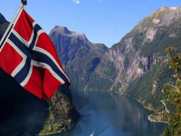 Norveška 'država blagostanja' pred velikim izazovima