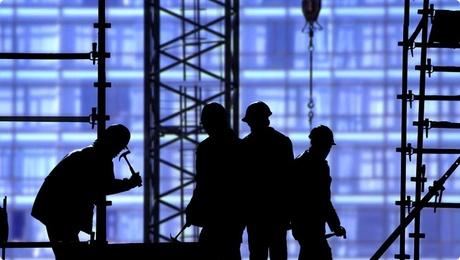 Najproduktivniji radnici između 35 i 44 godine