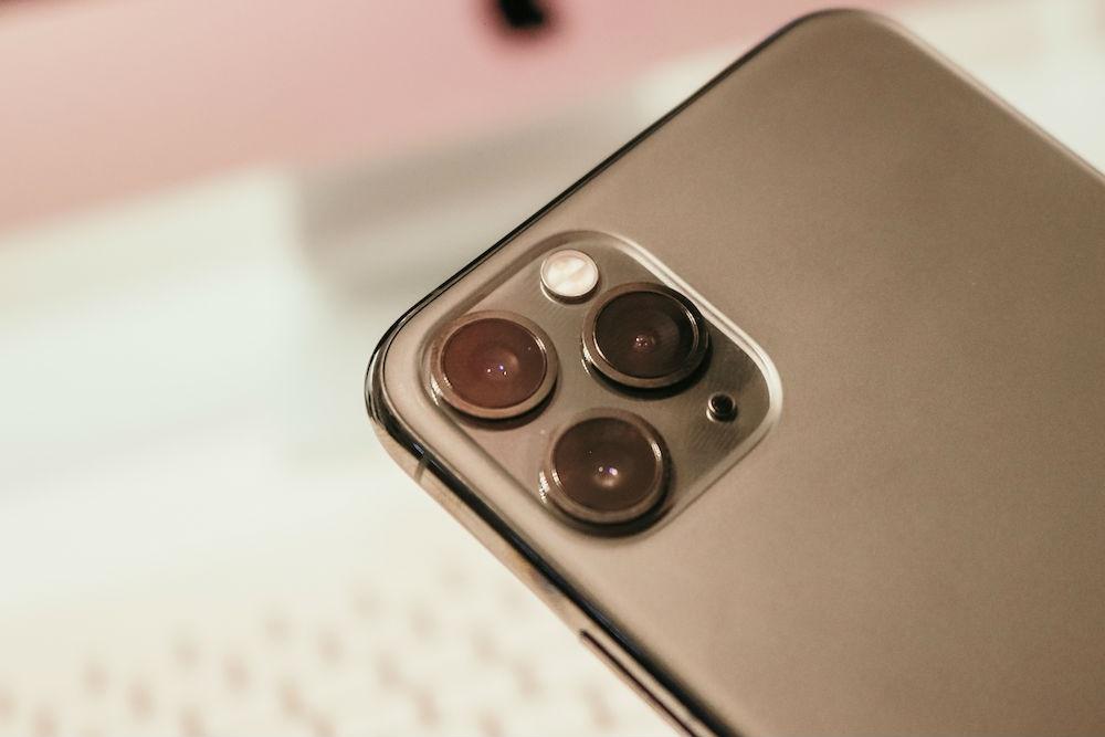 Prof. Mehmed Akšamlija: Kamera iPhone 11 Pro je revolucija u svijetu fotografije