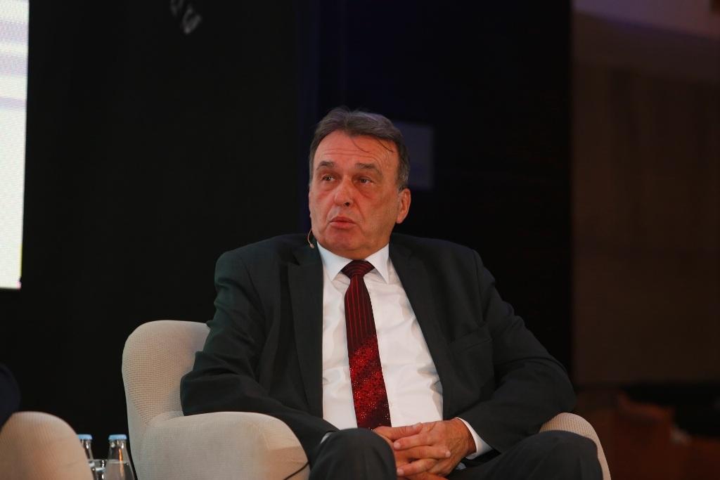 Predstavljen Vodič za investitore u elektroenergetskom sektoru u BiH