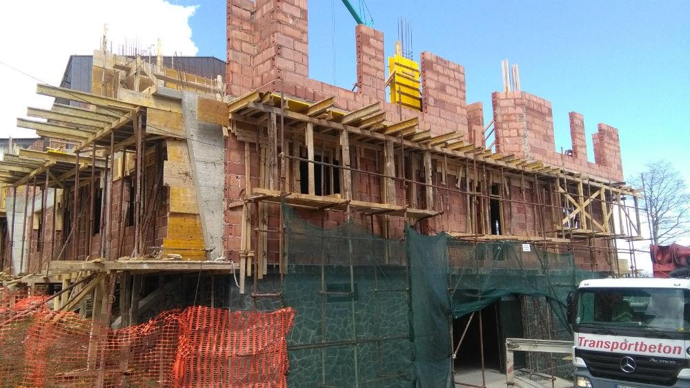 Bjelašnica postala veliko gradilište: Dok jedni profitiraju, drugi negoduju