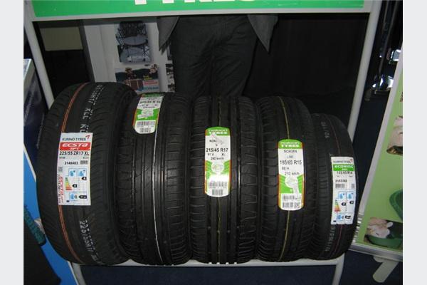 Bobar Autosemberija predstavila svoje proizvode na sajmu u Mostaru