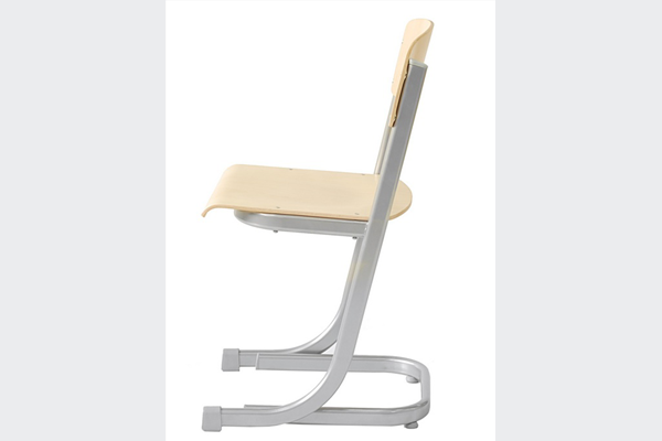 Ingrat: Školska stolica Juv.Ing zasigurno je jedan od naprodavanijih modela
