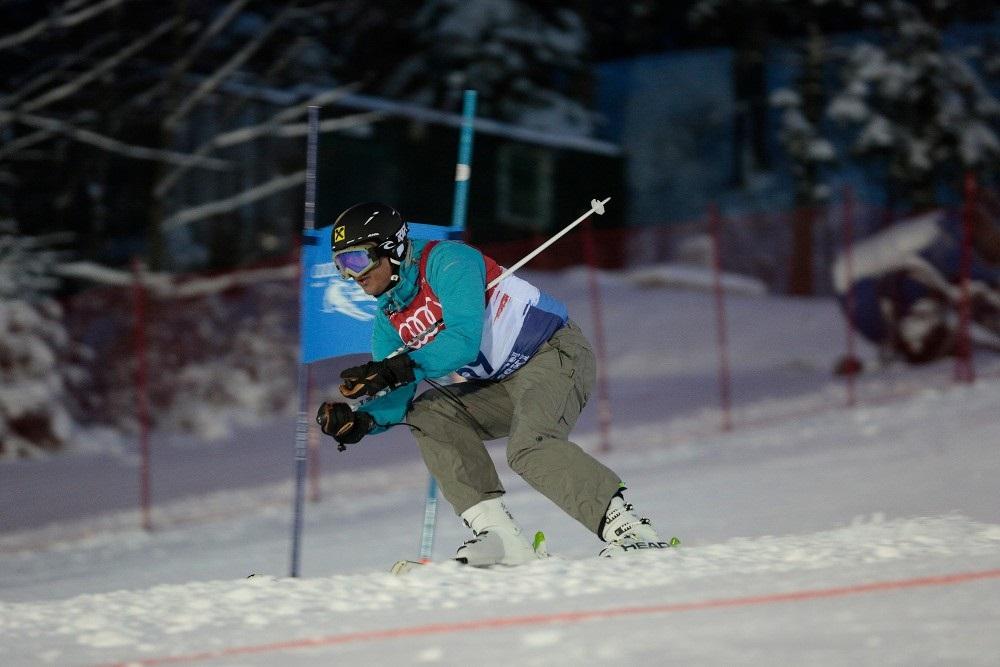 AUDI BORN2SKI: I ove godine kraj februara obilježit će skijaški spektakl na Bjelašnici