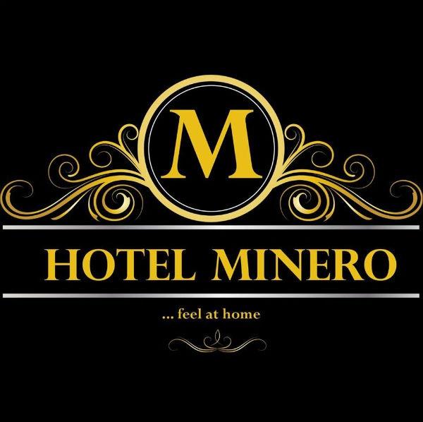 Hotel Minero - Osjećajte se kao kod kuće