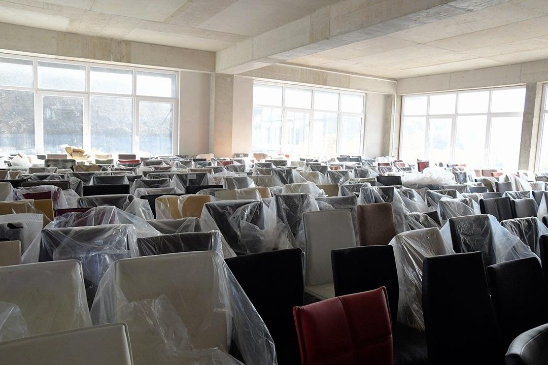 Stolice proizvedene u Hadžićima na naslovnicama njemačkih kataloga