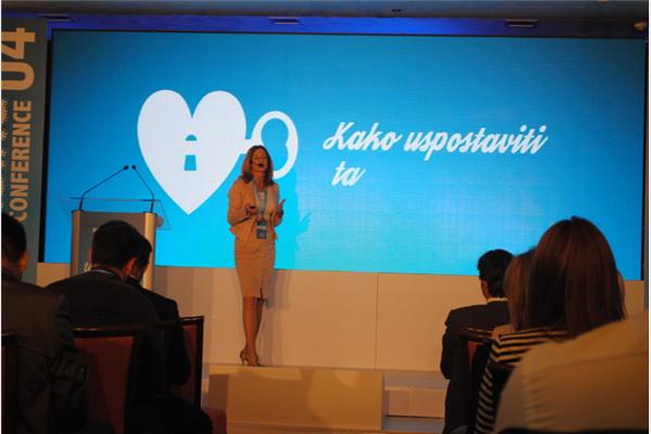 U Sarajevu otvorena Branding konferencija 04
