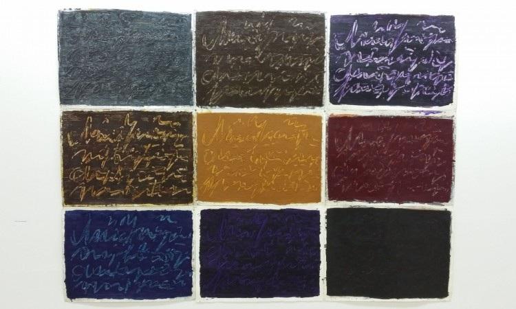 """Djela 36 eminentnih umjetnika na izložbi """"VII Sarajevski salon"""""""