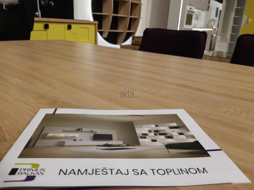 Primus Balkan: Prepoznatljivi custom made proizvodi kojima se kupci vraćaju