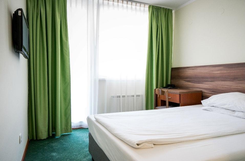 Sobe u novom ruhu - Gosti Reumala nagrađeni smještajem kakav i zaslužuju